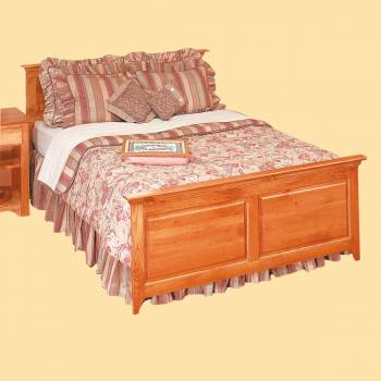 <PRE>Comforter Set Mulberry Cotton Full/Queen Waverly </PRE>zoom2