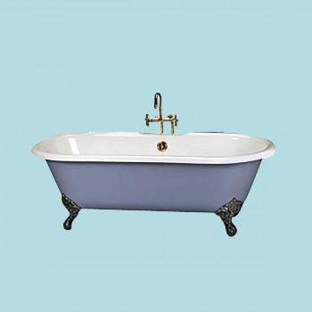 Clawfoot Tubs -  by the Renovator's Supply