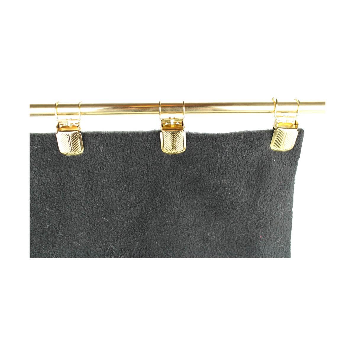 Quilt Hanger Bright Brass 9 Ft Pineapple Finial Quilt Holders Quilt Holder Quilt hanger