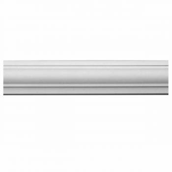 Door Trim White Urethane 78 5/8