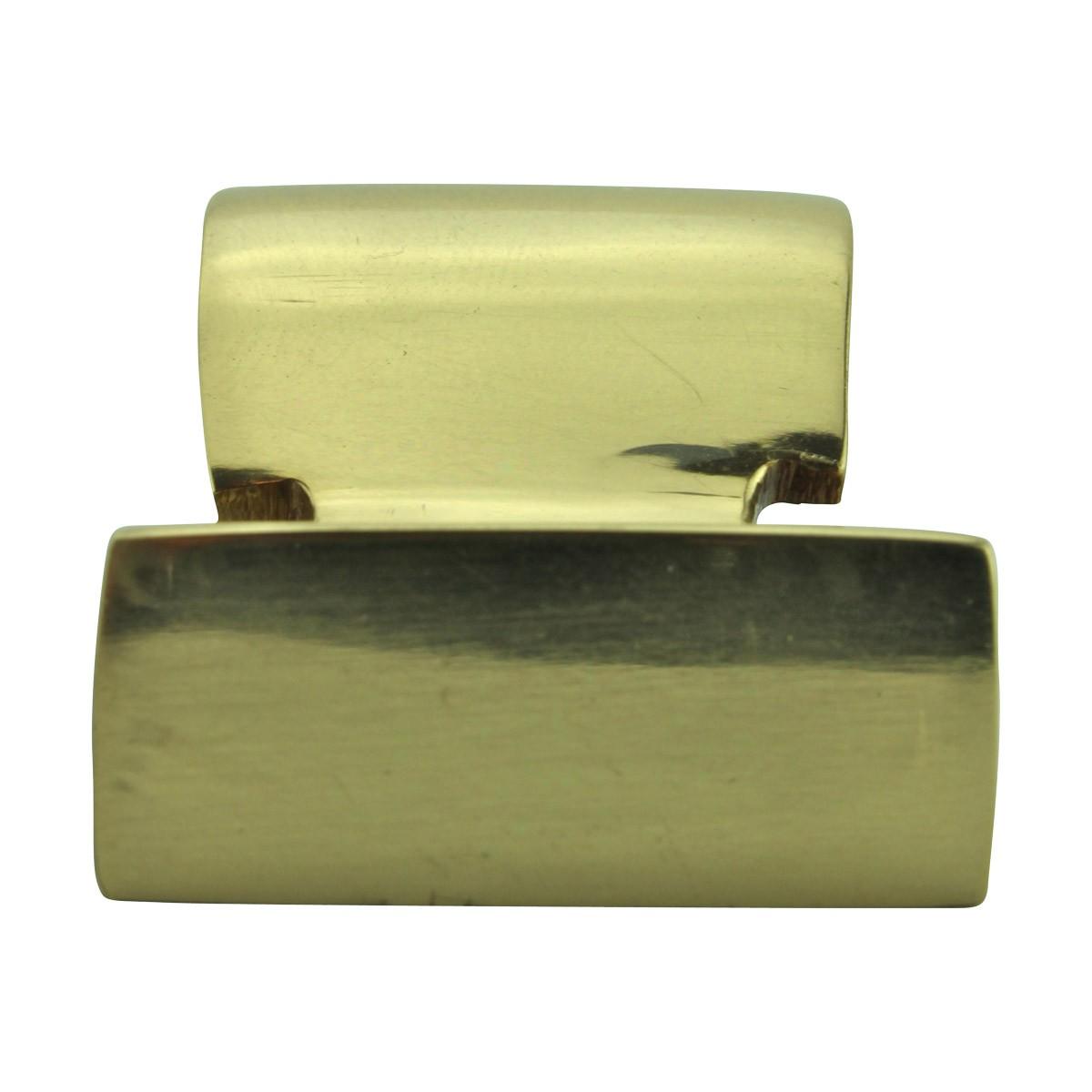 Sash Lift Solid Brass Hinged Cast Brass Sash Lock Decorative Hinged Sash Lift Victorian Sash Window Locks