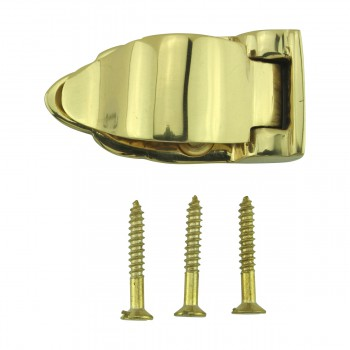 <PRE>Sash Lift Solid Brass Hinged </PRE>zoom9