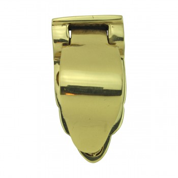 <PRE>Sash Lift Solid Brass Hinged </PRE>zoom1