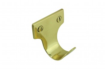 Sash Lift Solid Brass Tab