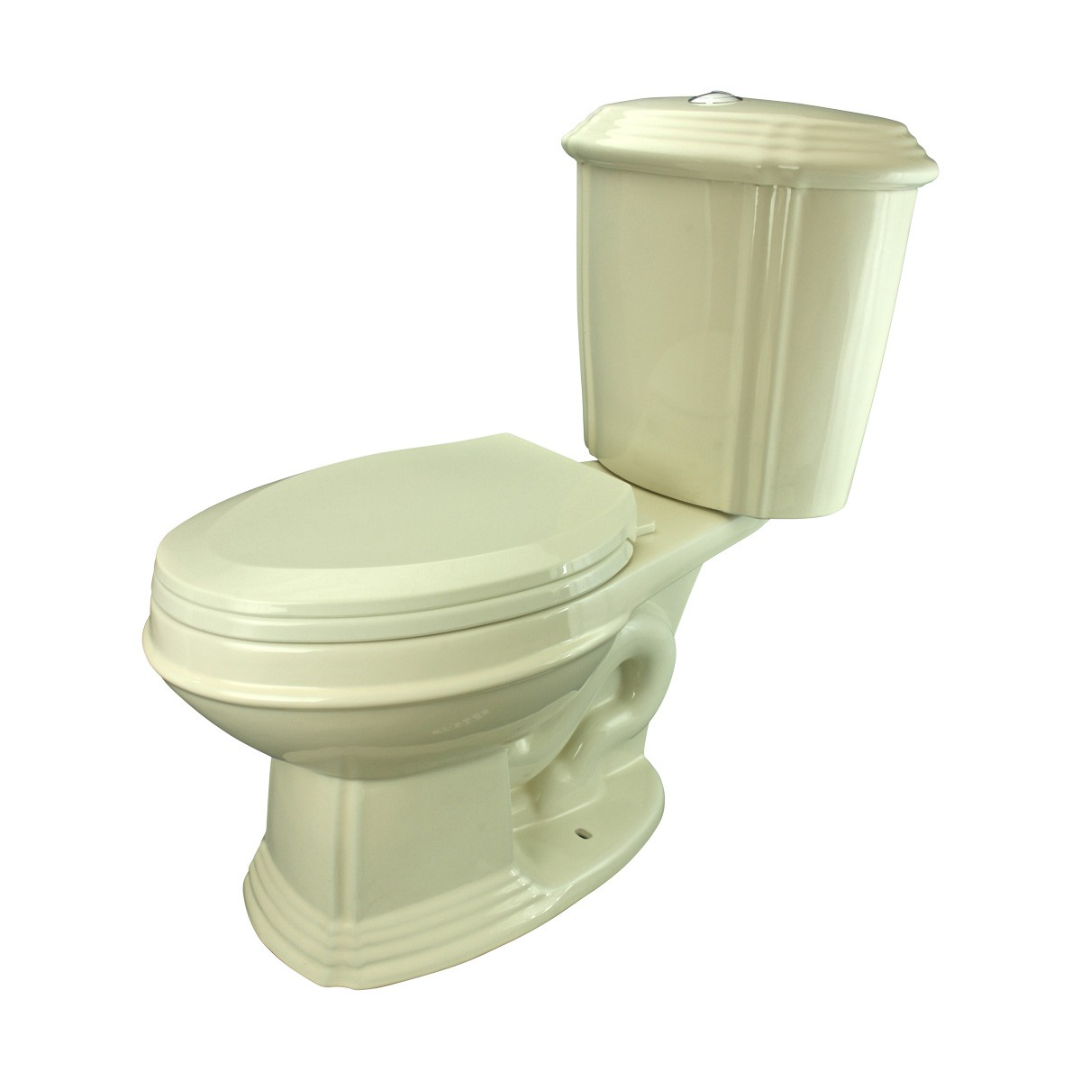 Amazing Elongated Dual Flush Bone Sheffield Toilet The Renovators Supply Inc Beatyapartments Chair Design Images Beatyapartmentscom