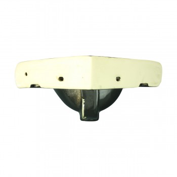 <PRE>Small Corner Bathroom Sink Wall Mount Black Centerset  </PRE>zoom5