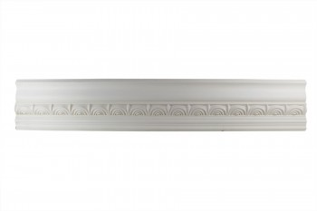 <PRE>Ornate Cornice White Urethane  94inch L  Bellance </PRE>zoom1