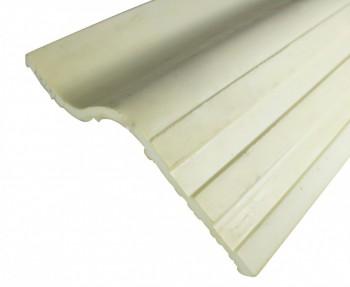 Cornice White Urethane 8.5 H Dalila Ornate Cornice Cornice Moulding Cornice Molding