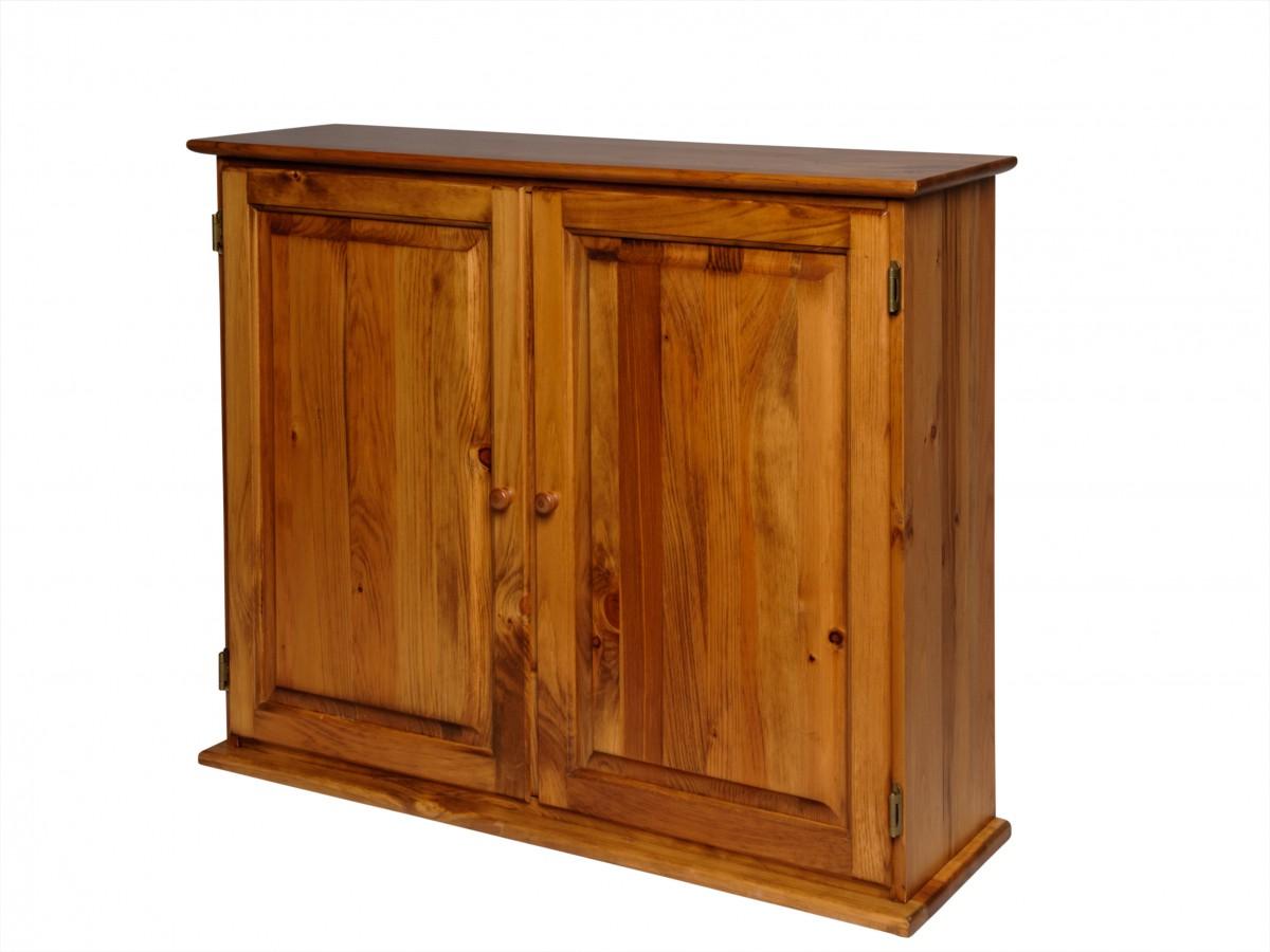 Office Desk Desk Wood Desk