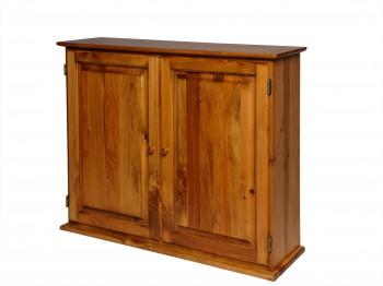 <PRE>Shelf Honey Solid Pine Classic Secretary Desktop Kit Honey Pine 39 in.</PRE>zoom3