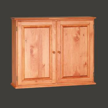 <PRE>Shelf Heirloom Solid Pine Classic Secretary Desktop Kit Heirloom Pine </PRE>zoom2