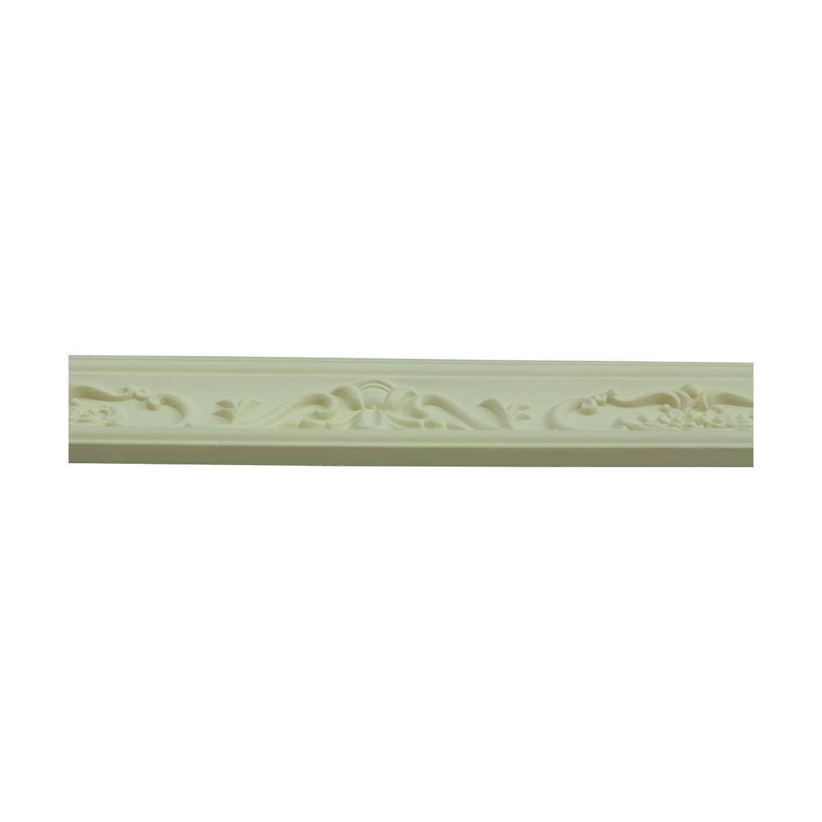 Ornate Cornice White Urethane Lake Oswego  94 14 L Cornice Cornice Moulding Cornice Molding