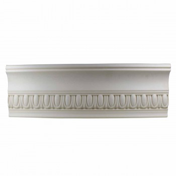 Willamette Ornate Cornice