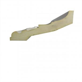 Ornate Cornice White Urethane  94 L Cheshire Cornice Cornice Moulding Cornice Molding