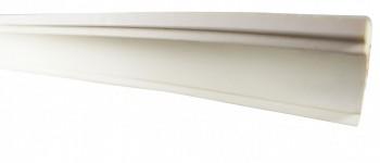 Simple Cornice White Urethane 2 34 H Bridgewater Cornice Cornice Moulding Cornice Molding