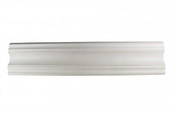 Cornice White Urethane 3 18 H Plymouth Simple Cornice Cornice Moulding Cornice Molding