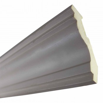 Cornice White Urethane  94 L  Marblehead Simple Cornice Cornice Moulding Cornice Molding