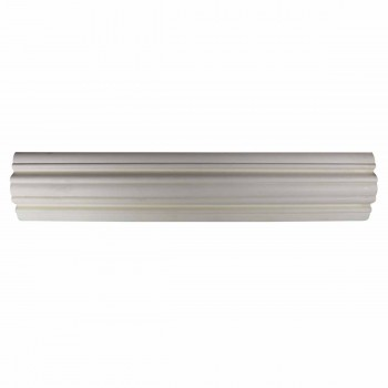 Fall River Simple Crown Molding 96