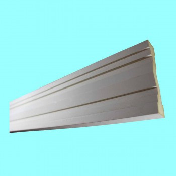 Crown Molding White Urethane  96 L Wellfleet Simple Crown Molding Crown Moldings Crown Moulding
