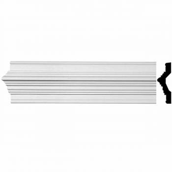 Chalmers Simple Crown Molding 95