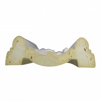 Crown Molding White Urethane  96 L  Beacon Hill Ornate Crown Molding Crown Moldings Crown Moulding