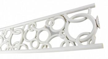 Ornate Cornice White Urethane Foam Whittaker Style Crown Molding Crown Molding Crown Moldings Crown Moulding