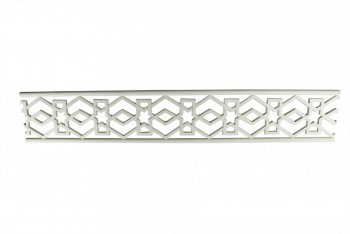 Crown Molding White Urethane  94 L Willoughby Ornate Crown Molding Crown Moldings Crown Moulding