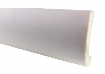 Cornice White Urethane  96 L Allentown Simple Cornice Cornice Moulding Cornice Molding