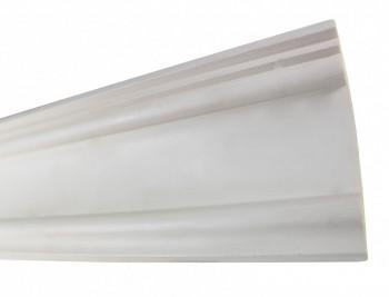 Cornice White Urethane  94 L  Bridgeport Simple Cornice Cornice Moulding Cornice Molding