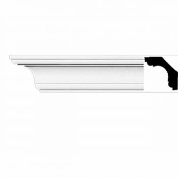 New Britain Simple Cornice