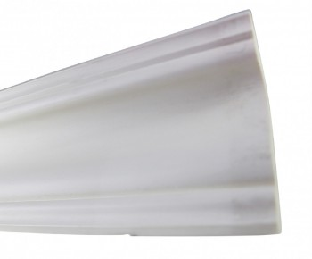 Cornice White Urethane  94 L Ver Sur Mer Simple Cornice Cornice Moulding Cornice Molding
