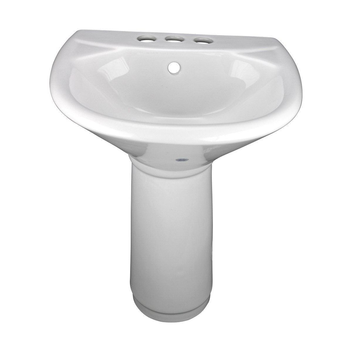 bathroom sinks online white mini porcelain pedestal sink child small china sink 11493