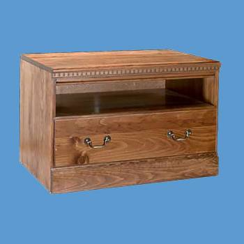 <PRE>Meredith Antique Pine Meredith Antique Entertainment Cabinet</PRE>