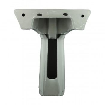 <PRE>Child Sized Smallest Pedestal Sink Grade A Vitreous Bone China </PRE>zoom5