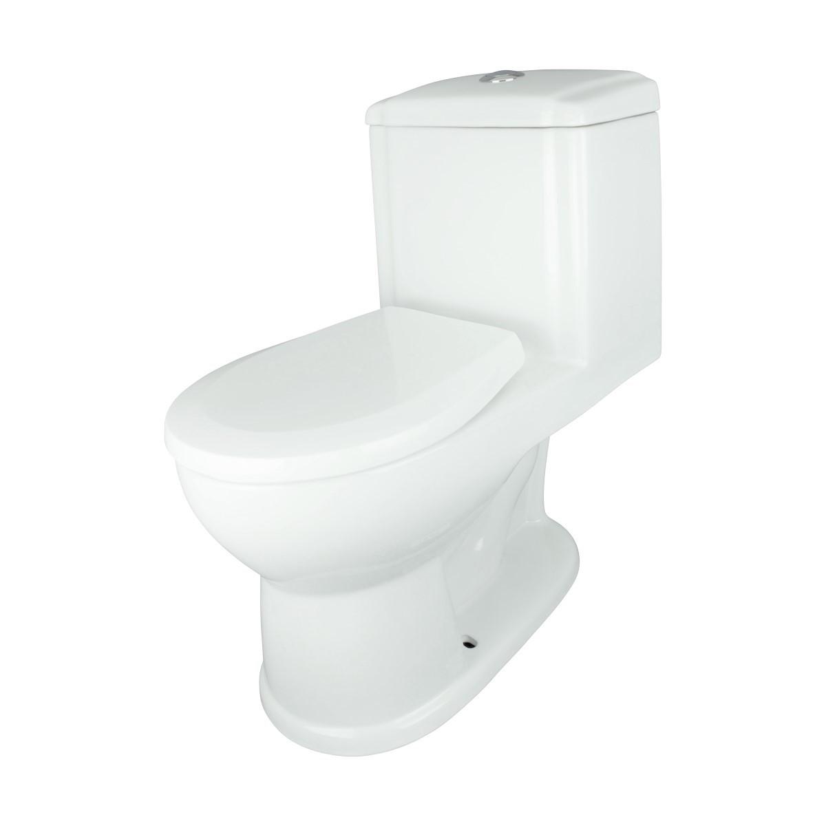 Child sized toilet toddler porcelain toilet renovator for Small toilet
