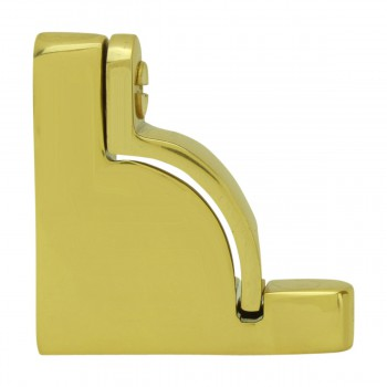 <PRE>Bright Brass Carpet Rod Holder for Stair Runner 39 5/8 Inch Length Set of 13</PRE>zoom6