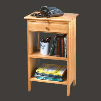 <PRE>End Tables Bedroom Havard Heirloom Pine End Tables 29.5 Inches</PRE>zoom2