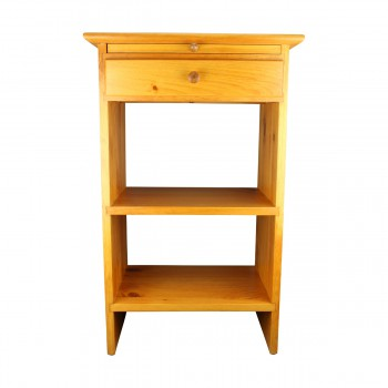 <PRE>End Tables Bedroom Havard Heirloom Pine End Tables 29.5 Inches</PRE>zoom3