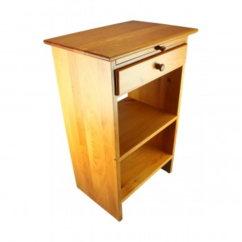 <PRE>End Tables Bedroom Havard Heirloom Pine End Tables 29.5 Inches</PRE>zoom4