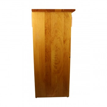 <PRE>End Tables Bedroom Havard Heirloom Pine End Tables 29.5 Inches</PRE>zoom5