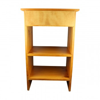 <PRE>End Tables Bedroom Havard Heirloom Pine End Tables 29.5 Inches</PRE>zoom6