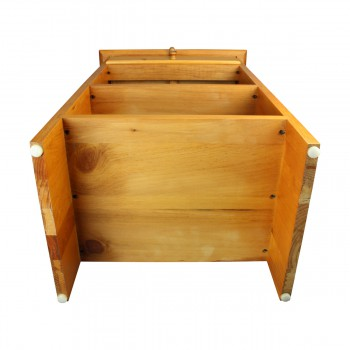 <PRE>End Tables Bedroom Havard Heirloom Pine End Tables 29.5 Inches</PRE>zoom7
