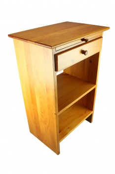 <PRE>End Tables Bedroom Havard Heirloom Pine End Tables 29.5 Inches</PRE>zoom1