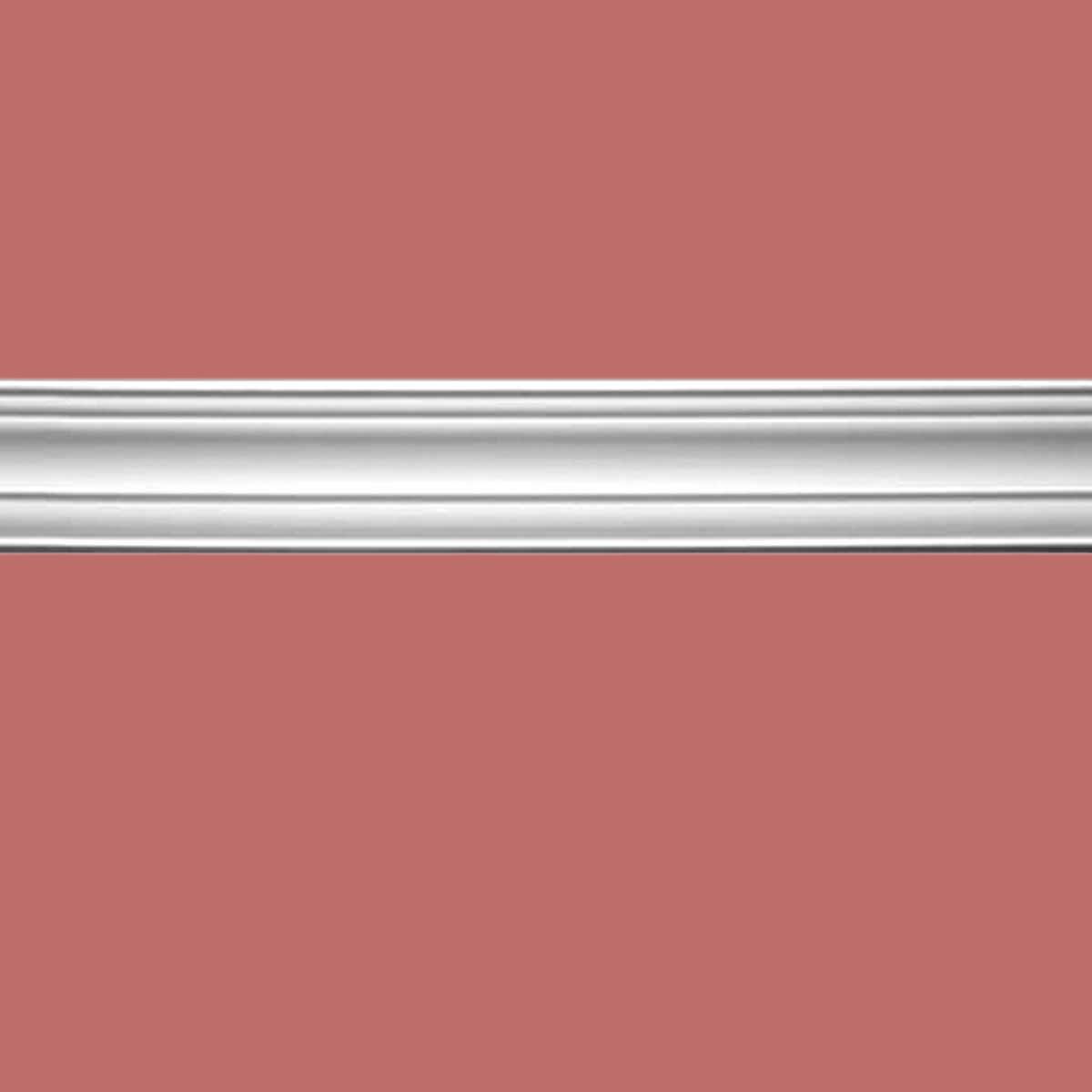 Cornice Withe Urethane Sample of 12338 24 Cornice Cornice Moulding Cornice Molding