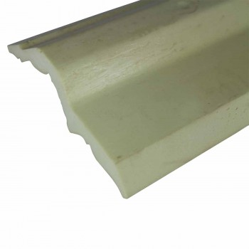 Cornice White Urethane  77 12 L  Meadowlark Cornice Cornice Moulding Cornice Molding