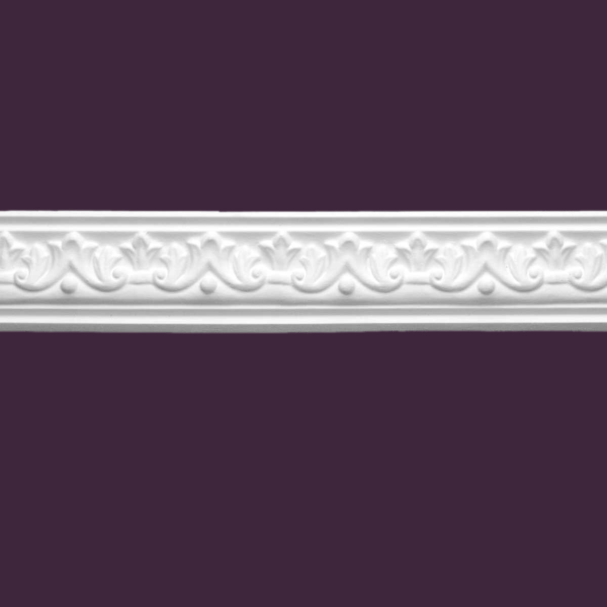 Cornice White Urethane Sample of 12409 24 Cornice Cornice Moulding Cornice Molding