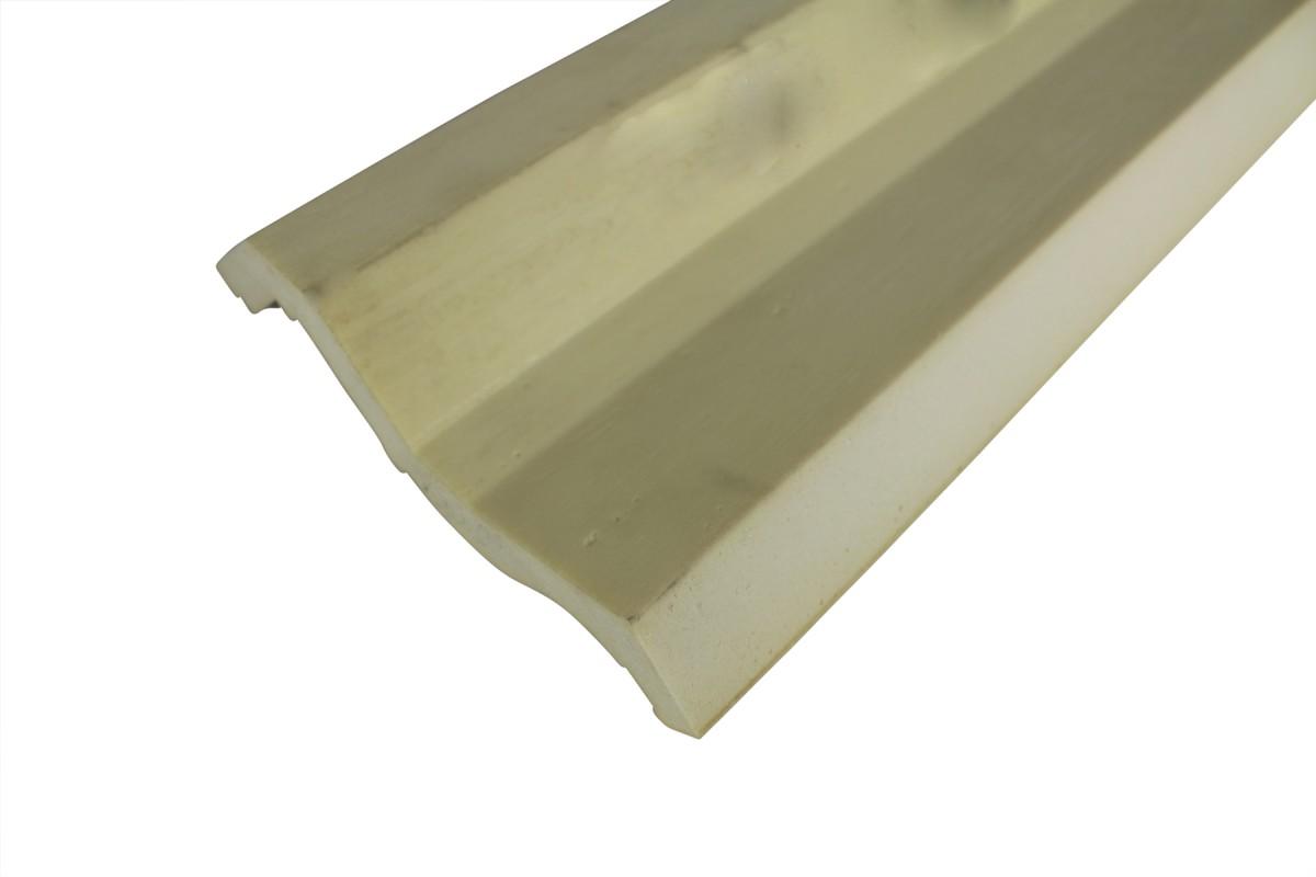 Cornice White Urethane 23.75 Sample of 11450 Cornice Cornice Moulding Cornice Molding