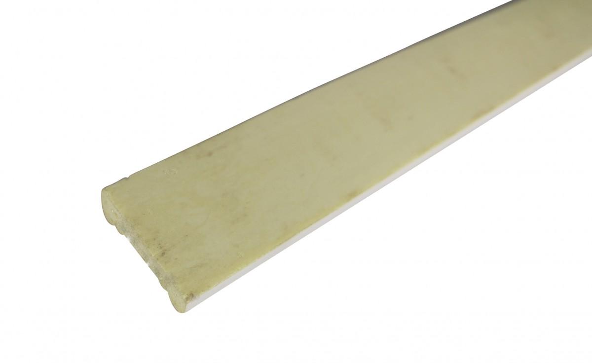 Cornice White Urethane 23.75 Sample of 11702 Cornice Cornice Moulding Cornice Molding