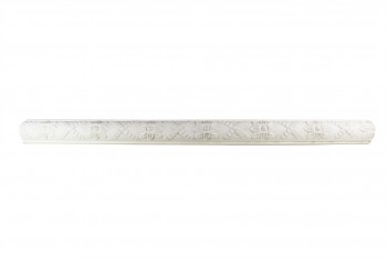 <PRE>Cornice White Urethane foam Crown Molding Ornate, Sample 11704</PRE>zoom5