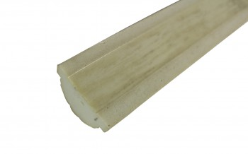 <PRE>Cornice White Urethane foam Crown Molding Ornate, Sample 11704</PRE>zoom7